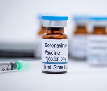 Cuộc đua sản xuất vắc xin chống Covid-19